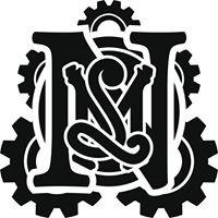 La Nouvelle Manufacture - LNM