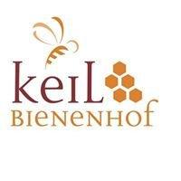 Bienenhof Keil