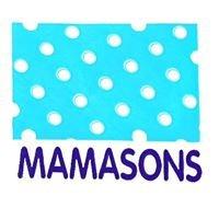 Mamasons - Articoli di Puericultura e Abbigliamento di Colore Dario & C sas