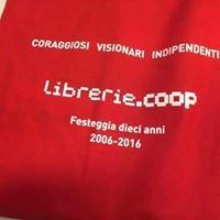 Librerie.coop Mondovì