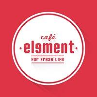 Café Element