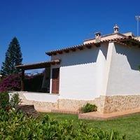 Bungalow in Mallorca - Ostküste