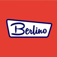 Berlino - Beer Music & Friends