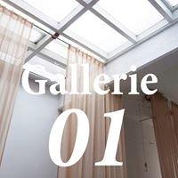 Gallerie010203