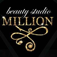 Beauty Studio Million - Smederevo