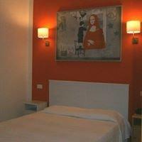 Hotel Alabarda Trieste