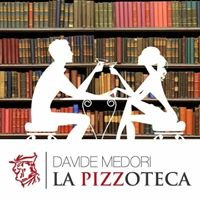 La Pizzoteca di Davide Medori