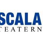 Scalateatern i Karlstad