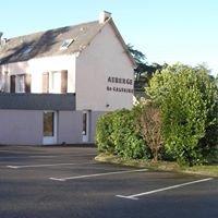 Auberge du Calvaire Pontchâteau