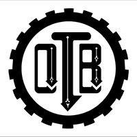 OTB Oldtimerteile Berlin