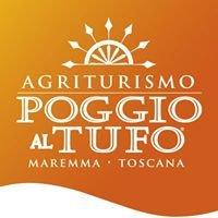 Agriturismo Poggio al Tufo - Tommasi Family Estates