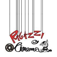 Colonie Ragazzi e Cinema