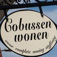 Cobussen Wonen