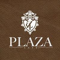 Plaza Cafè Novara