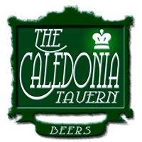 Caledonia Tavern