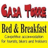 Bed & Breakfast Casa Torre di Claudio Simonetti