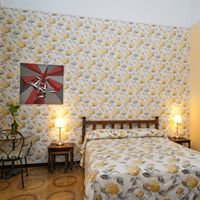Areamare Bed And Breakfast Napoli