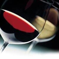 360 Wineconsulting
