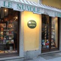 Libreria Le Nuvole