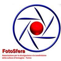 Associazione FotoSfera Torino