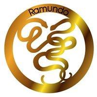 Ramundo