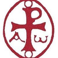 Facoltà Teologica del Triveneto - FTTR - pagina ufficiale