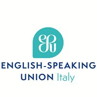 The English-Speaking Union Italy