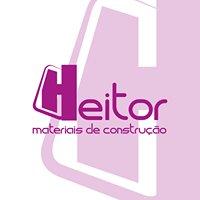 Heitor Campos Amoedo, Lda