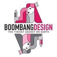 Boombang Design