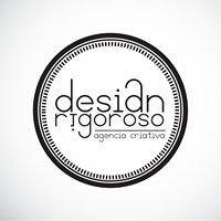 Design Rigoroso