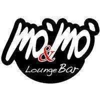 Mo e Mo Lounge Bar
