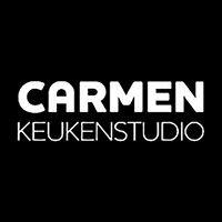 Keukenstudio Carmen