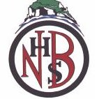 North Berwick High School