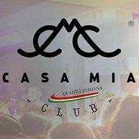 Casa Mia Club - Genova