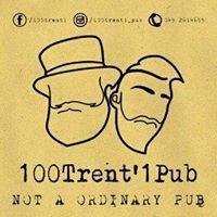 100trent'1 Pub