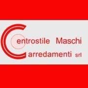 Centrostile Maschi arredamenti srl