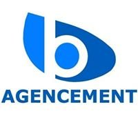 B AGENCEMENT sas
