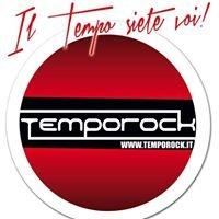Eventi TempoRock