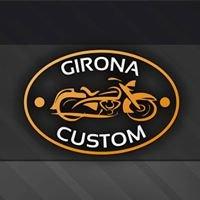 Girona Custom Motorcycles