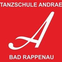 Tanzschule Andrae in Bad Rappenau