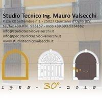 Studio Tecnico Valsecchi