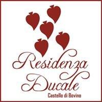Residenza Ducale Bovino