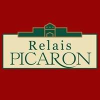 Relais Picaron Hotel