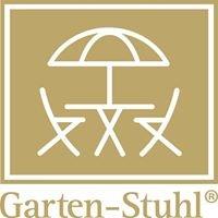 Garten-Stuhl