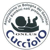 Associazione CucciolO