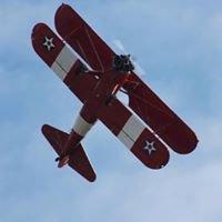 Thanet Flying Club Members