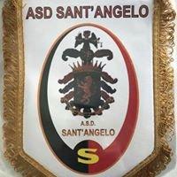 ASD Sant' Angelo