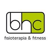 BHC San Marino