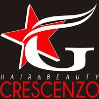 Gianluca Crescenzo  Salon