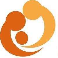 Fondazione San Giuseppe per l'Aiuto Materno e Infantile ONLUS